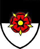 Logo_3/212