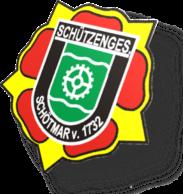 Logo_Wappen_Schötmar_1