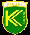 Logo_Kilian