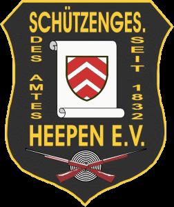 Logo_Heepen