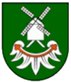 Logo_Hodenhagen