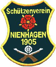 Logo_Nienhagen_1