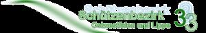 sb3_logo