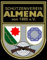 Logo_Almena