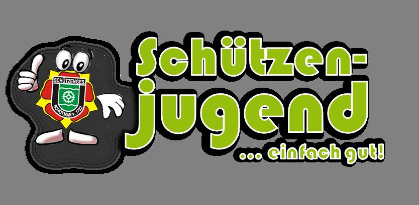 Schützenjugend_5