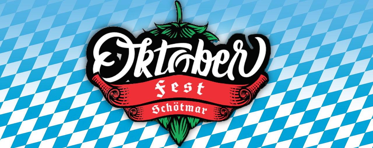Oktoberfest im Family & Friends